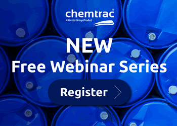 Chemtrac Chemical Regulations Compliance Events