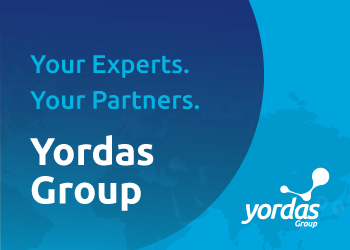 Yordas Your Expert Your Partner