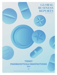 Turkey Pharmaceuticals Manufacturing 2014 - Industry Explorations