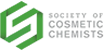 Society Color Chemists logo