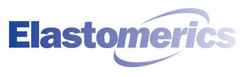 Elastomerics Limited logo
