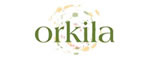 Orkila Group logo