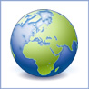 World Chemical Distributor Directory logo